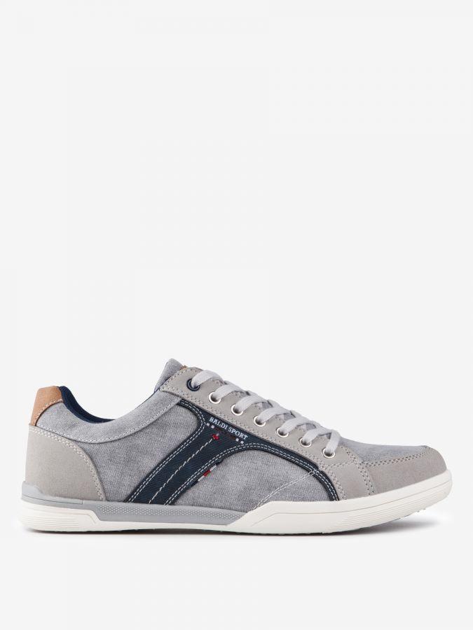Inter grey 42