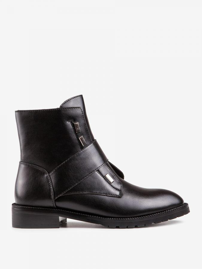 Waigali F black 40
