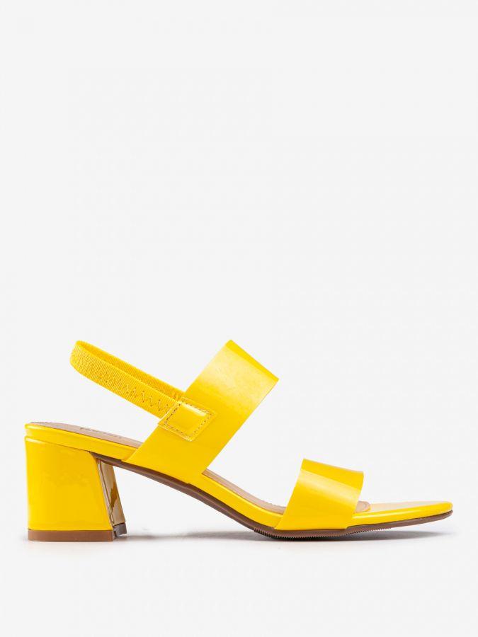 Zanthi yellow 36