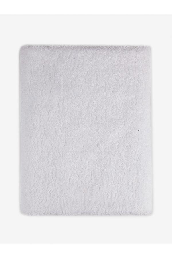 Towel bath 90x145